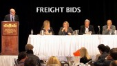 Freight Bids