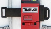 TrakLok