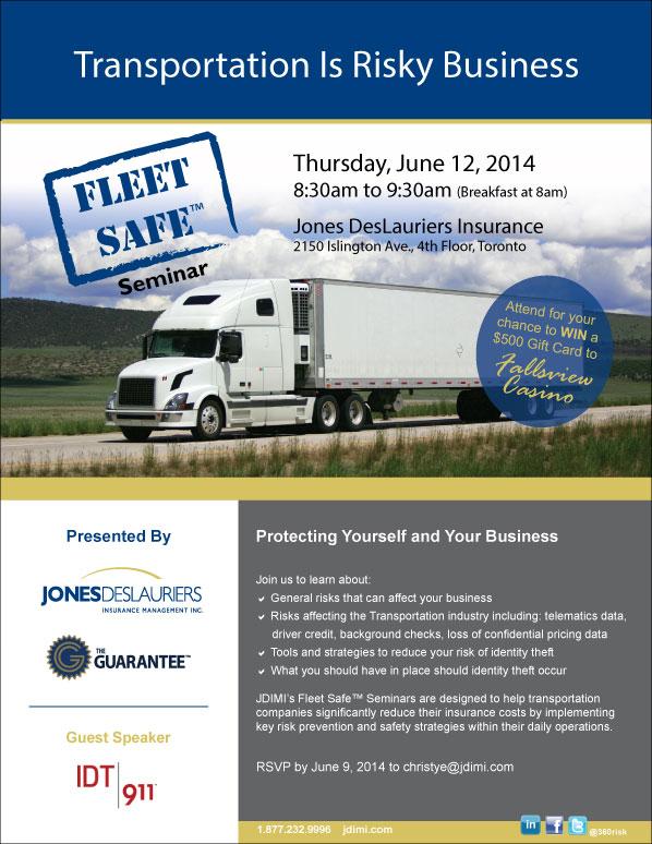 Transportation-Seminar---June,-2014