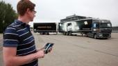 03-1_ZF-Innovation-Truck