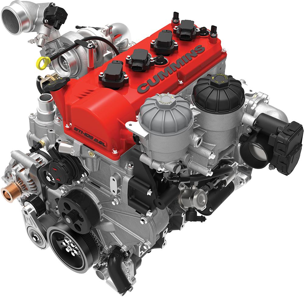 chevy 2 4 liter engine diagram 4 2 liter ford engine