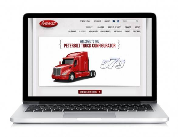 Peterbilt_Configurator_Laptop1