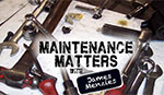 MaintenanceMattersThumb