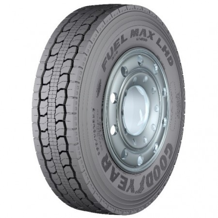 Goodyear-FUEL-MAX-LHD-G505D-product-photo