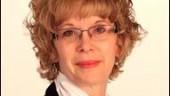 Judy R. McReynolds