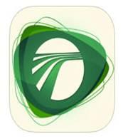 ota app