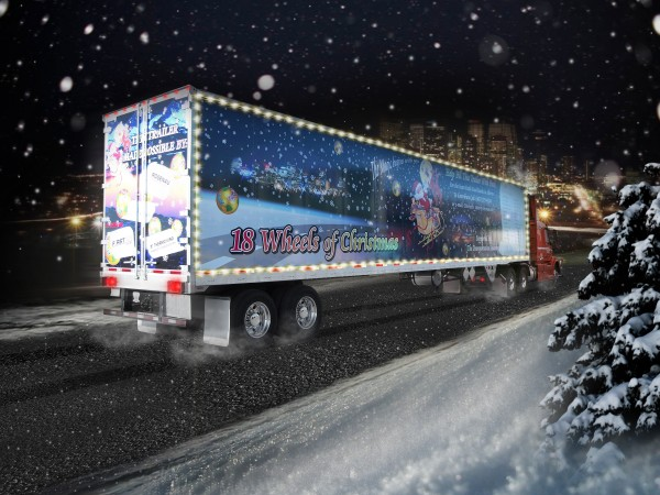 18-Wheels-Xmas-Photo