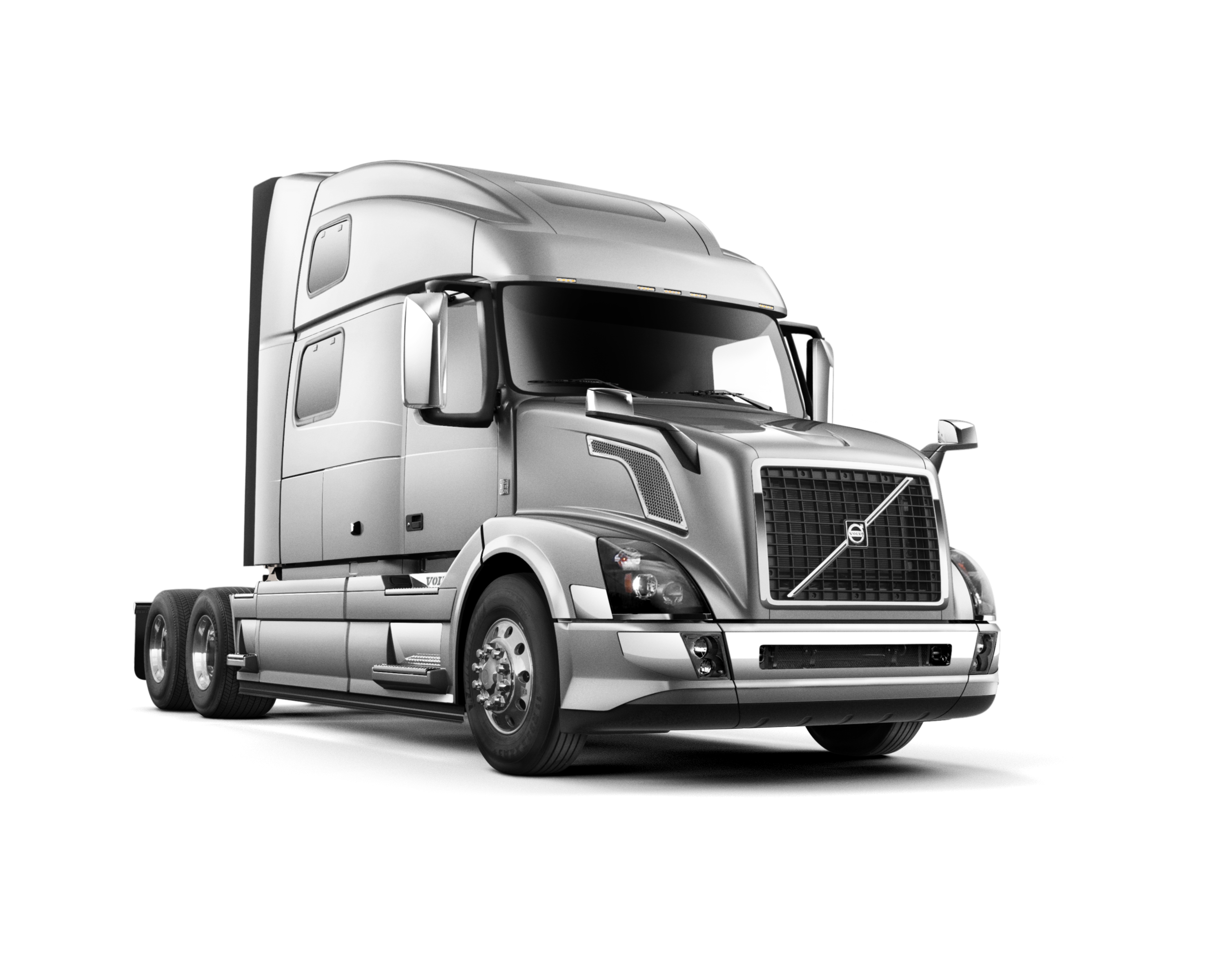 truck freightliner preview parts and semi for medium sale trucks used heavy duty volvo manitoba