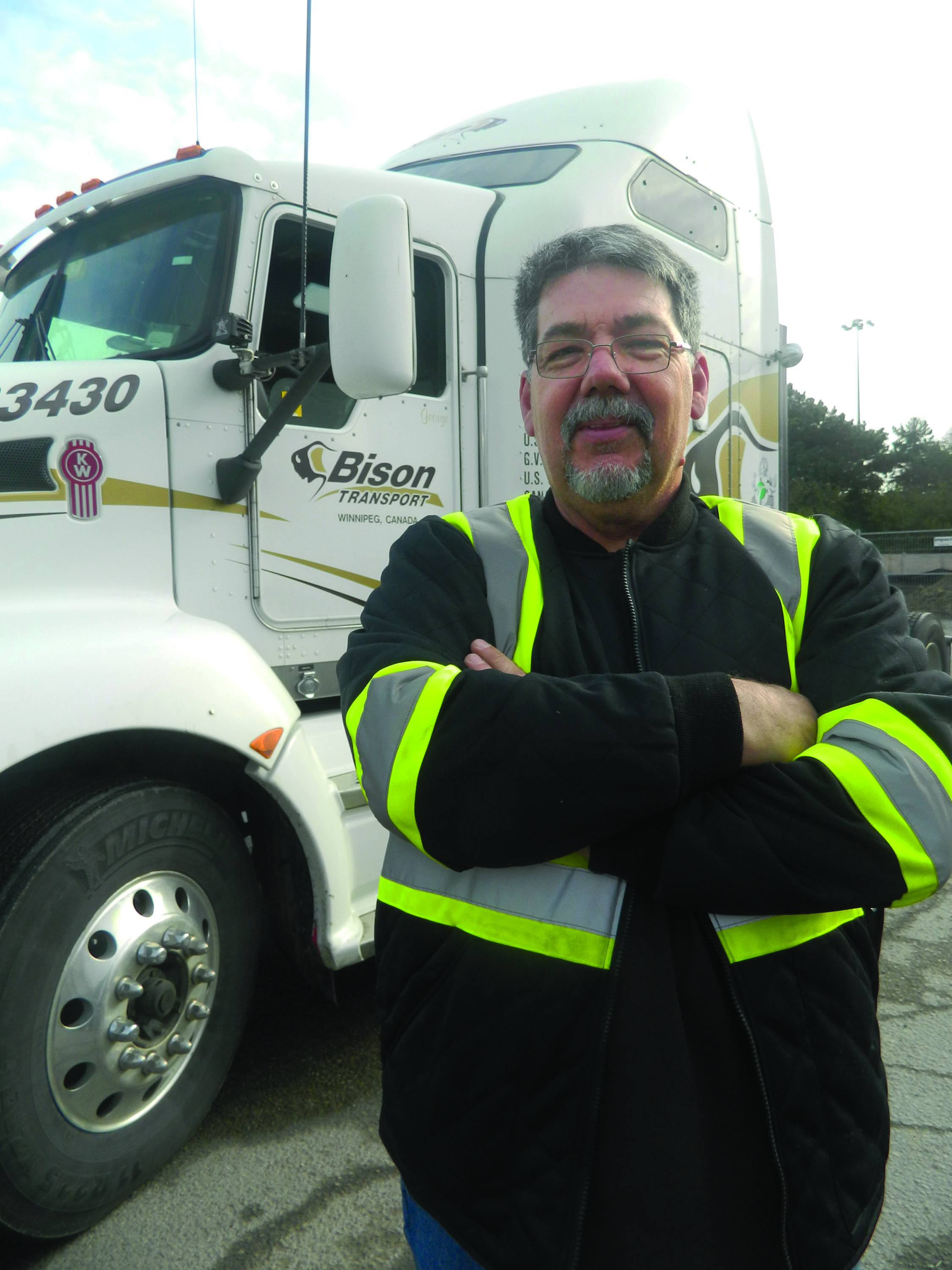 Five Tips On Becoming A Successful Owner Operator Truck News