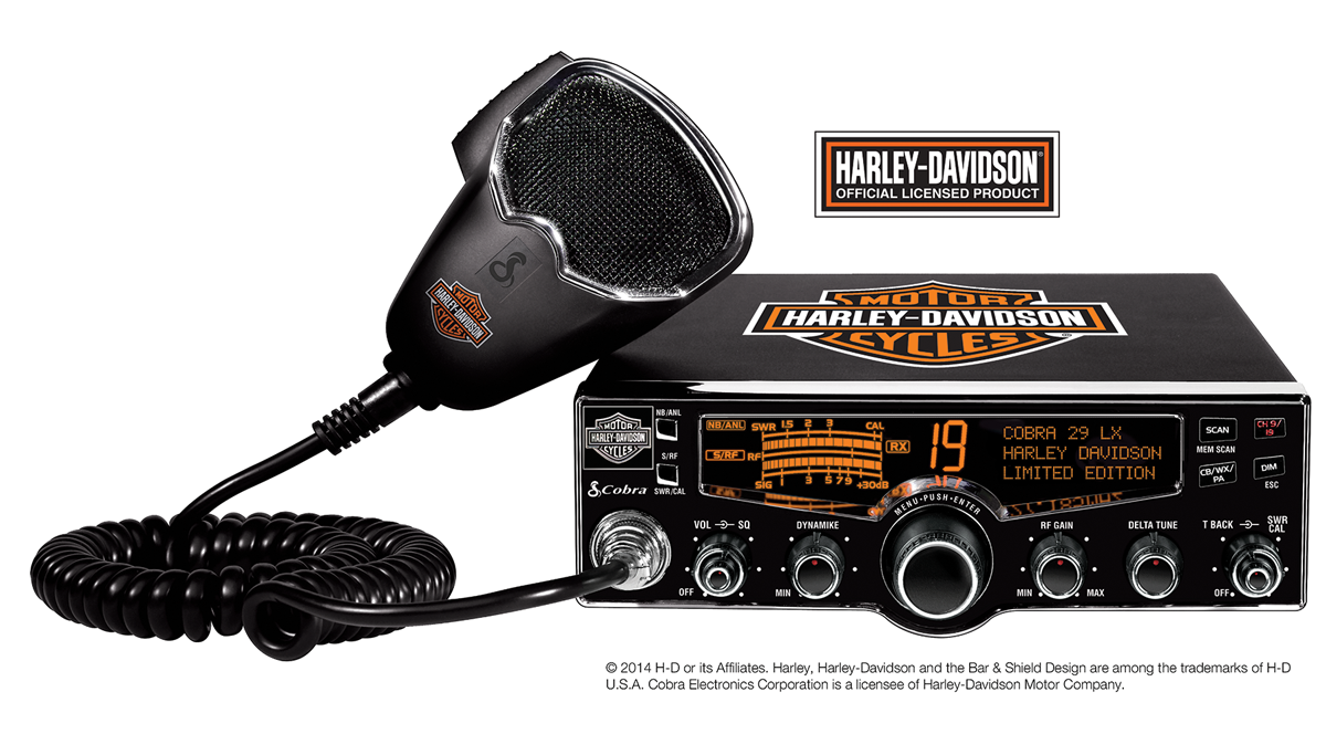 16 Custom Joy Ride Rusty Nail likewise Cobra Introduces Harley Davidson Themed Cb Radio furthermore American Trucks together with 1 6 Joy Ride RUSTY NAIL Custom Figure 439659973 also 2016 Peterbilt 567 Day Cab Truck 8433626. on truck driver cb radio