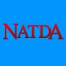 NATDA