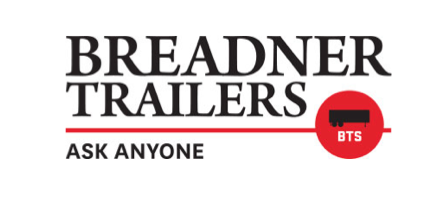 breadner logo
