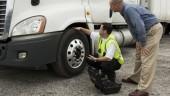Michelin Tire Care evaluation