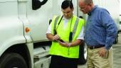 Michelin Tire Care fleet monitoring