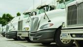 Michelin Tire Care improves CSA compliance