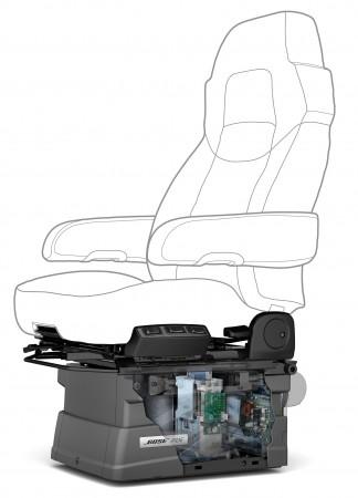 BoseRide_Render_Comp_Lineart_Hybrid_2014-04-30_10000x7500
