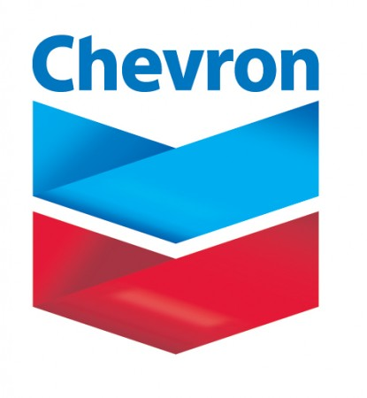 This monthly Class 8 truck sales report is brought to you by Chevron