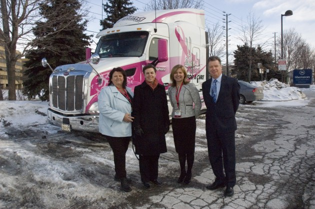 wwd-curetruck-group