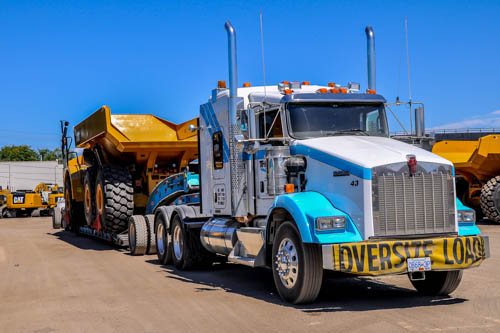 Triton-Truck4 2
