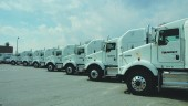 tandet trucks