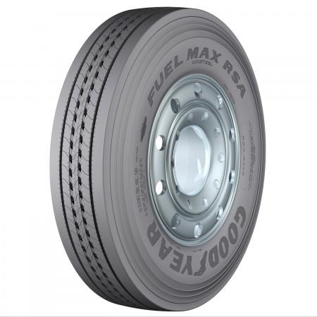 Goodyear-Fuel-Max-RSA-regional-tire