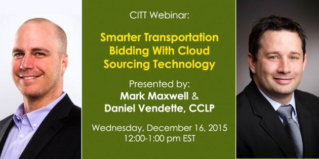 CITT-Webinar-Transportation-Bidding-2015-T