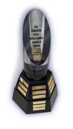 CFMS-award-picture