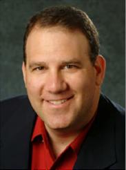 Jonathan M. Randall.