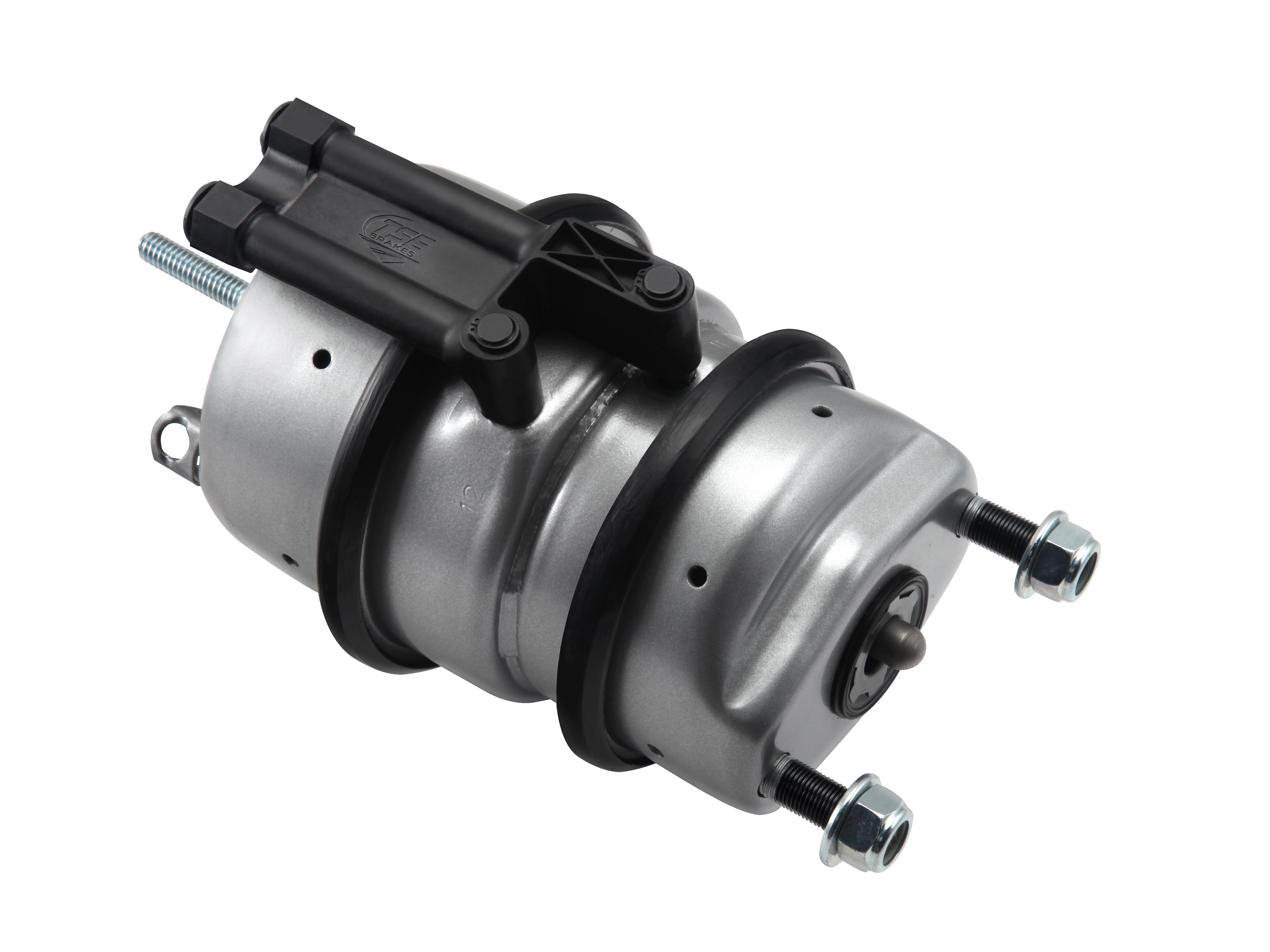 Tse brakes introduces ul disc air brake actuators truck news