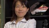 MS Kawamura-Final edit