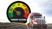 Credit Checks, Risk Management