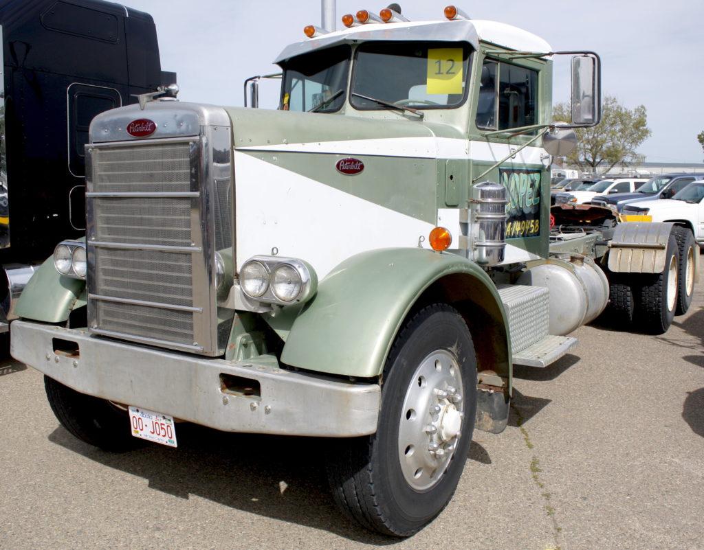 TruckExpo1