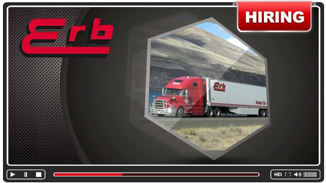Erb Recruiter Thumbnail 640x360
