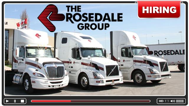 Rosedale Recruiter Thumbnail 640x360