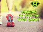 Step Up Thumbnail 1920x1080
