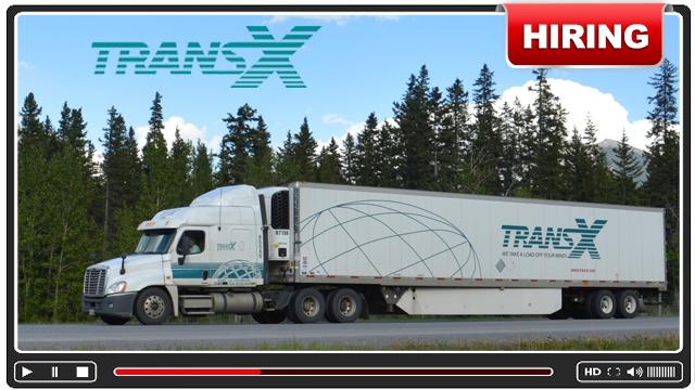 Transx Thumbnail 640x360 2