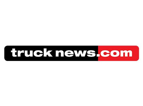 http://www.trucknews.com/blogs/grow-fleet-increase-margins/
