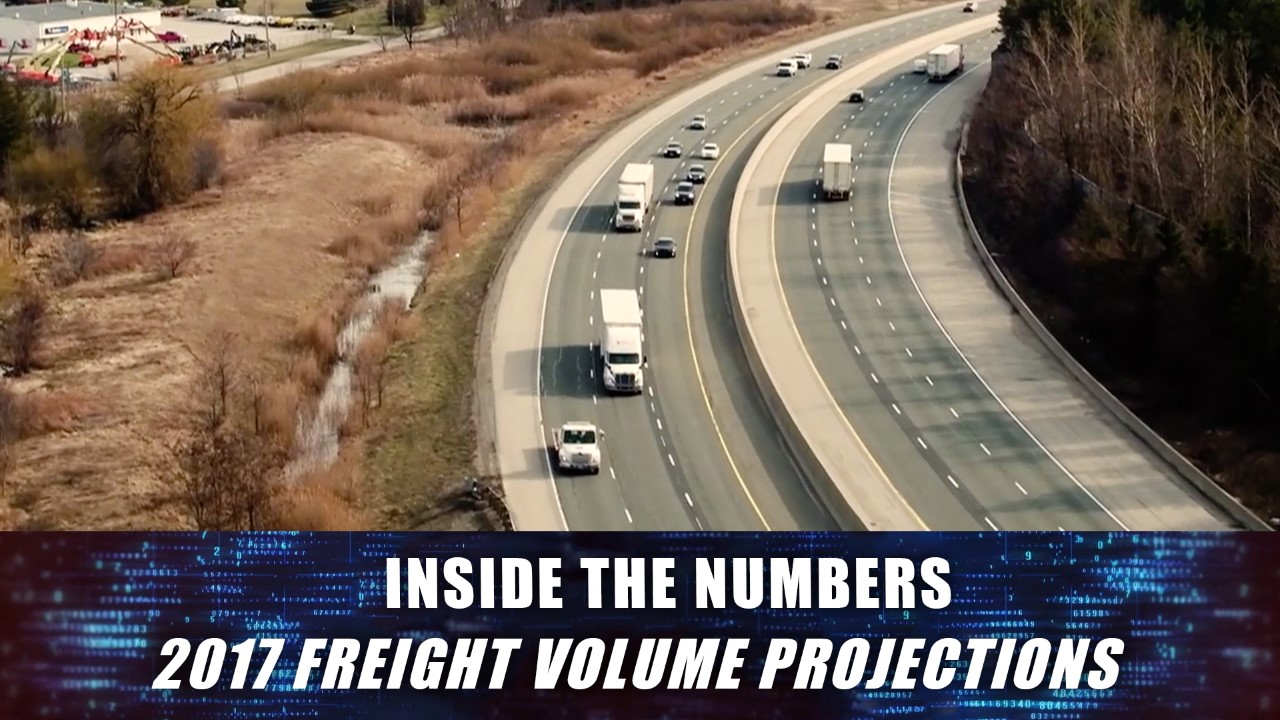 thumbnail_inside-the-numbers-freight-projections-thumbnail-1920x1080