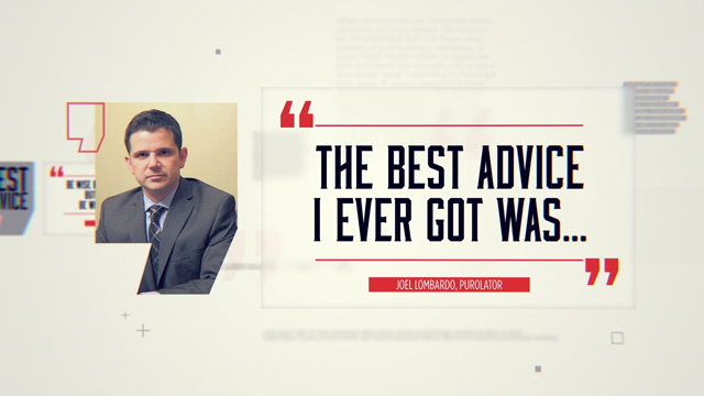 best-advice-joel-lombardo