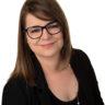 Isabelle Hétu