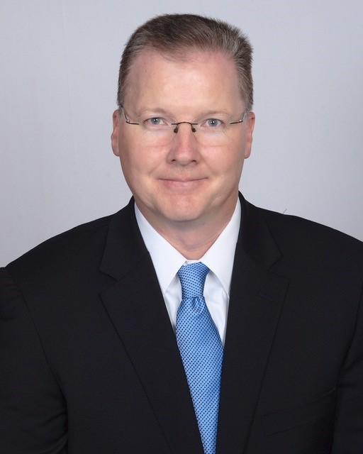Suddath Names Scott Perry President Of Global Logistics