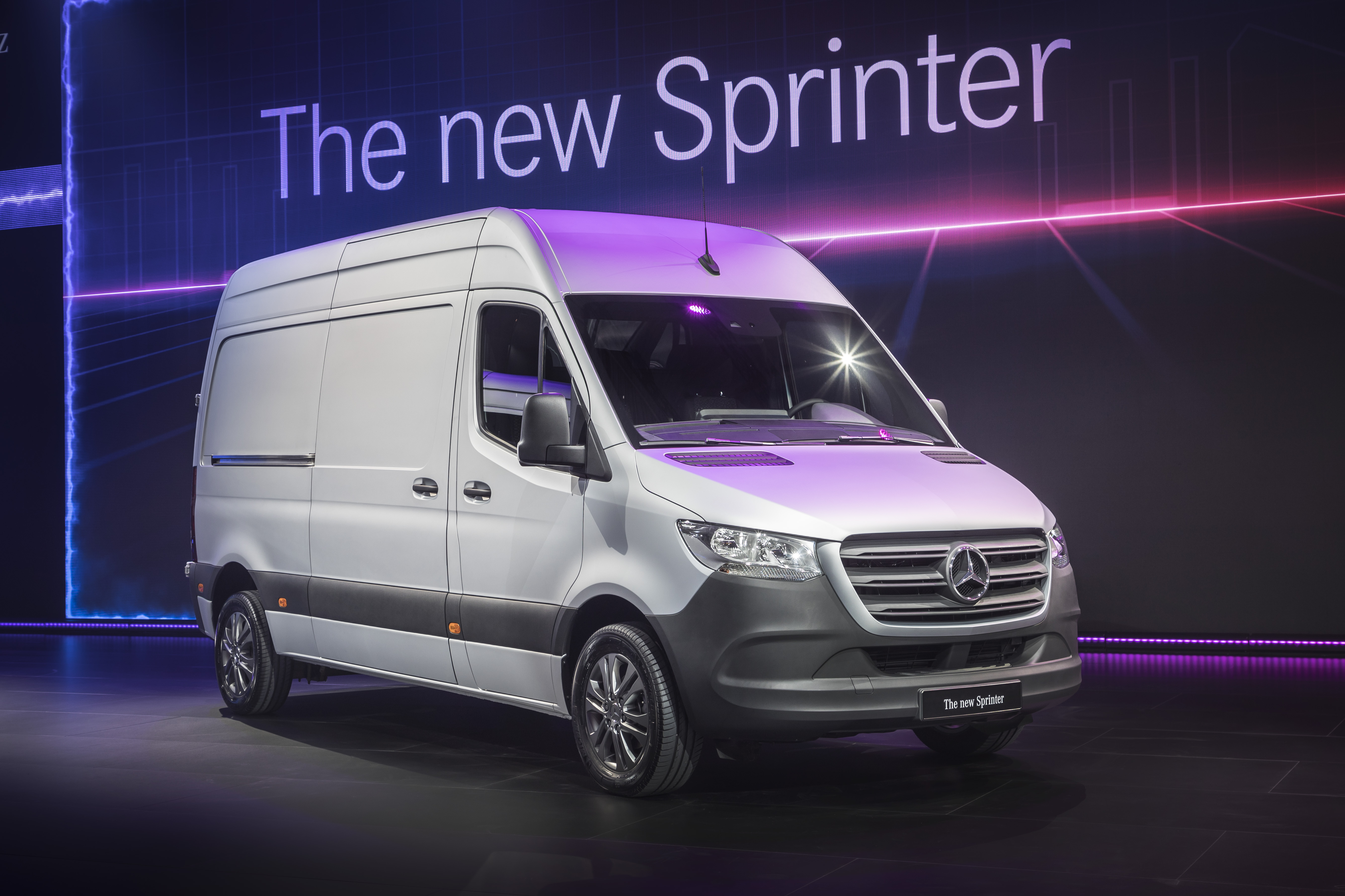 dealership see or play benz a visit safety friends travel sprinter whether convenience team tuscaloosa the mercedes new comfort in style mountains htm to minibus and vacation of weekender