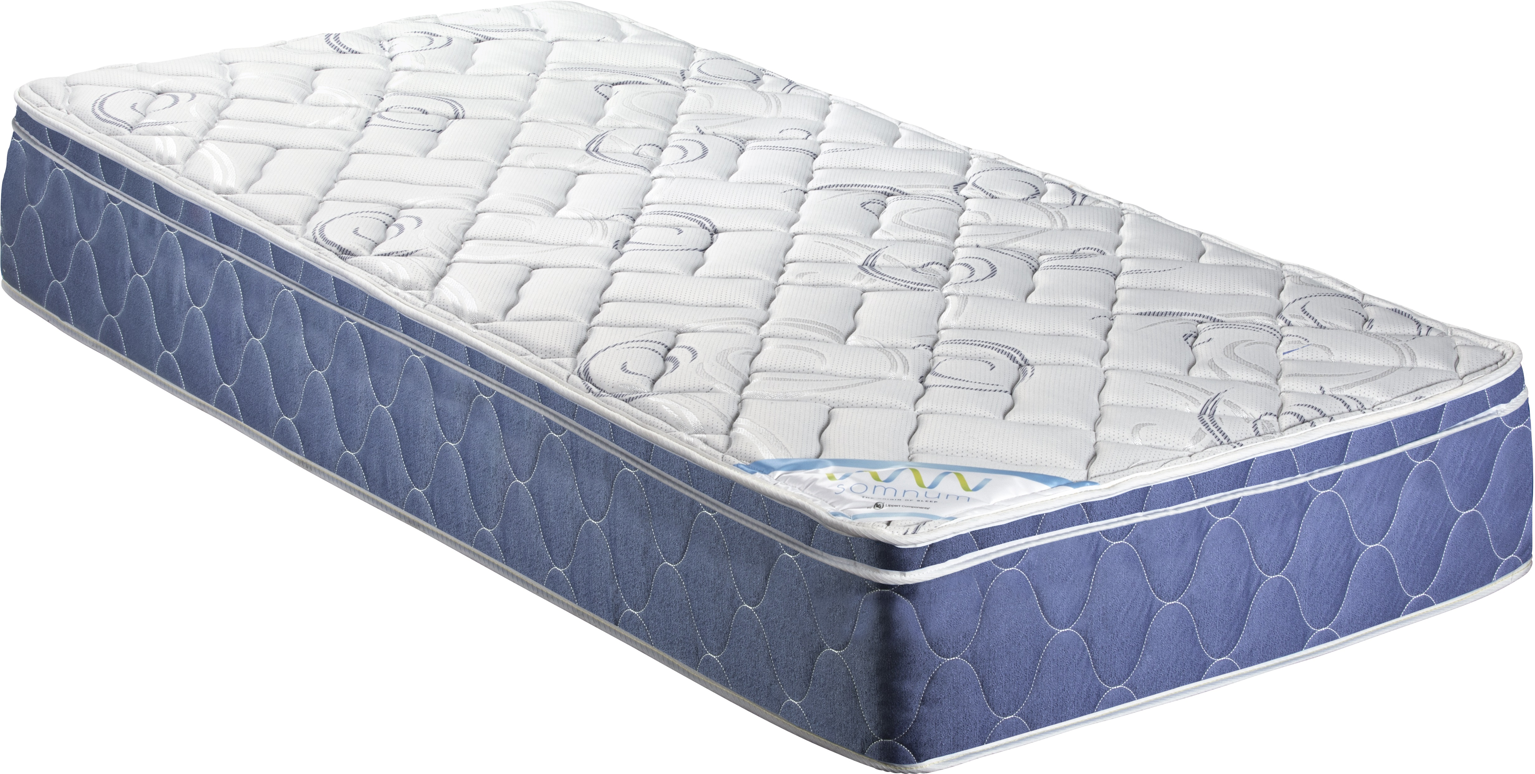 bed original truck mattress air jeep for airbedz