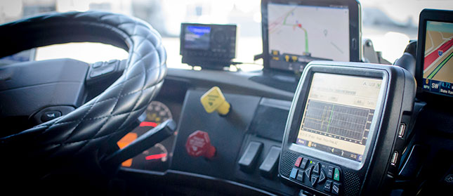 Canada can learn from past mistakes when mandating ELDs - Truck News