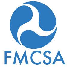 FMCSA