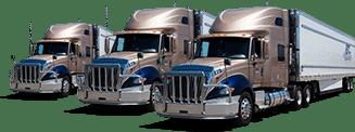 btc transport systems inc