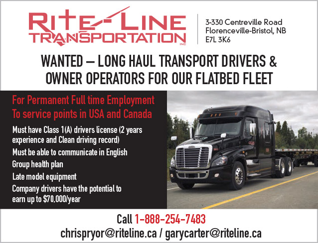 Rite-Lite Transportation