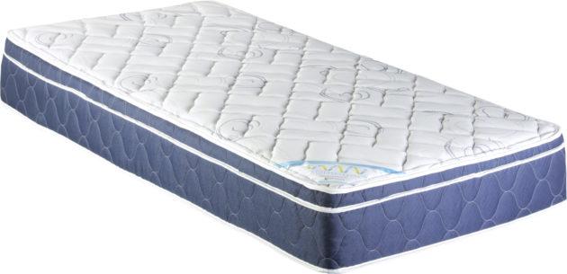 Somnum Escape mattress