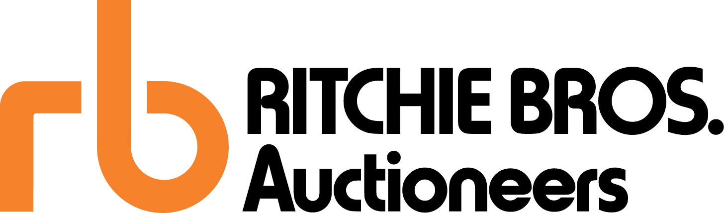 Ritchie-Bros.-Auctioneers-Canada-Ltd. - Truck News