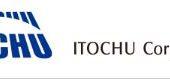 ITOCHU Corp.